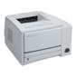 HP LaserJet 2200 18стр  /  мин 8Mb USB IrDa