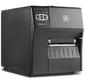 Термо принтер ZT220 , 300 dpi,  RS232,  USB