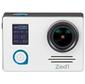 Экшн-камера AC Robin ZED1 1xExmor R CMOS 16Mpix серебристый
