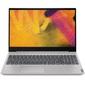 Lenovo IdeaPad S340-15IWL 15.6'' FHD (1920x1080) / Intel Pentium 5405U 2.30GHz Dual / 8192Mb+256гб SSD / Integrated / noDVD / WiFi / BT4.1 / 3cell / 1.80kg / DOS / 1Y / GREY