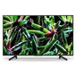 "Телевизор LED Sony 65"" KD65XG7096BR2 BRAVIA черный Ultra HD 400Hz DVB-T DVB-T2 DVB-C DVB-S DVB-S2 USB WiFi Smart TV"