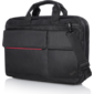 "Lenovo ThinkPad Professional Topload Case  (up to 15, 6""w - T / W / X / L / Edge etc)"