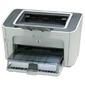 HP LaserJet P1505 A4,  2Mb,  23стр  /  мин,  USB2.0