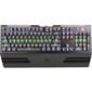 Redragon Механическая клавиатура Hara RU, радужная подсветка