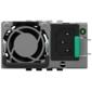 Intel Common Redundant Power Supply AXX1300TCRPS, Single (1300W AC, 80+ Titanium efficiency, 2nd PSU)
