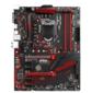 Материнская плата MSI H370 GAMING PLUS Soc-1151v2 Intel H370 4xDDR4 ATX AC`97 8ch (7.1) GbLAN RAID+DVI+DP