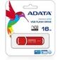 ADATA 16GB UV150 USB Flash Drive  (Red)