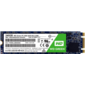 Western Digital WDS240G2G0B GREEN SSD M.2 2280 240GB TLC