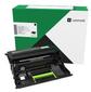 Lexmark Imaging Unit Return Program 150000 pages MB2770adhwe,  MS821dn,  MX822adxe,  MX826ade,  B2865dw,  MS821n,  MX822ade,  MX826adxe,  MS823dn,  MX721ade,  MS825dn,  MS822de,  MS826de,  MS823n,  MX722adhe,  MS725