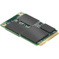 TRANSCEND  128GB,  mSATA SSD,  SATA3,  MLC