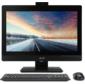 "ACER Veriton Z4640G, 21.5"", 1920x1080, FHD, i5 7500, 8Gb, 1Tb, Intel HD, Win10Pro, DVD-RW, Wi-Fi, BT, клавиатура, мышь, черный"