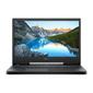 DELL G5-5590 Intel Core i7-9750H / 15.6''FHD IPS / 8192MB DDR4 / SSD 256гб  / 1TB / NV GTX 1660 Ti 6G  / 3xUSB3.0 / 1xUSB3.0 (Type-C) / 1xmDP / 1xHDMI / 1xRJ-45 1Gb / s / Cam / Bat 4cell 60Wh / WiFi / BT / Win10Home64