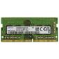 Samsung DDR4   8GB SO-DIMM  3200MHz   1.2V  (M471A1K43EB1-CWE)