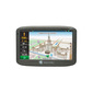 GPS-навигатор Navitel N500 Black
