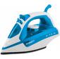 Утюг Scarlett SC-SI30P17 2200Вт синий / белый