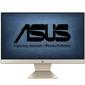 "Asus V222UBK-BA023T 90PT0271-M00370 black 21.5"" FHD i3-8130U 4Gb 1Tb MX 110 2Gb Win 10 k + m"