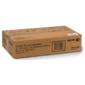 Контейнер отработанного тонера  (33K) XEROX WC 7120 / 7125 / 7220 / 7225