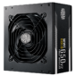 Power Supply Cooler Master MWE Gold V2 FM 650W A / EU Cable