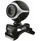 Trust Webcam Exis,  MP,  640x480,  USB [17003]