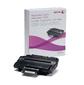 Тонер картридж Xerox 106R01487 black для Phaser 3210/3220 (4 100стр)