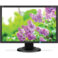 NEC LCD 23'' 16:9 1920 х 1080 IPS,  nonGLARE,  250cd / m2,  H178° / V178°,  1000:1,  16, 7M Color,  5ms,  VGA,  DVI,  DP,  Height adj.,  Pivot,  Tilt,  HAS,  Speakers,  Swivel,  3Y,  Black