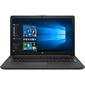 """HP 255 G7 15.6"""" (1366x768) / AMD Ryzen 3 2200U / 4Gb / 500Gb / DVDrw / AMD Vega / 41WHr / war 1y / 1.78kg / Dark Ash Silver / Win10Pro64"""