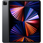 Apple 12.9-inch iPad Pro 5-gen.  (2021) WiFi 256GB - Space Grey  (rep. MXAT2RU / A)
