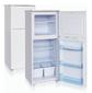 Бирюса 153EKA-2 Холодильник белый