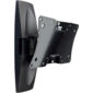 "Кронштейн Holder LCDS-5062,  19-32"",  макс 400*400,  наклон 15-25,  поворот 50,  до стены 105мм,  до 30кг,  1 колено"