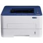 Xerox Phaser 3260V / DNI A4,  Laser,  28 ppm,  max 30K pages per month,  256 Mb,  PCL 5e / 6,  PS3,  USB,  Eth,  250 sheets main tray,  bypass 1 sheet,  Duplex