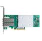 Сетевая карта FC PCIE DUAL QLE2742-SR-CK QLOGIC