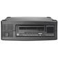 HP Ultrium 6250 SAS Tape Drive,  Ext.  (Ultr 2, 5 / 6, 25TB; incl. Yosemite Server Backup Basic; 1data ctr,  SAS cbl SFF8088 / SFF8088)