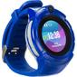 """Смарт-часы Jet Kid Sport 50мм 1.44"""" TFT темно-синий  (SPORT DARK BLUE)"""