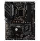 Материнская плата MSI Z390-A PRO Soc-1151v2 Intel Z390 4xDDR4 ATX AC`97 8ch (7.1) GbLAN RAID