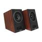 CBR CMS 590 wooden