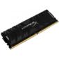 Kingston HX426C13PB3 / 8 8GB 2666MHz DDR4 CL13 DIMM XMP HyperX Predator