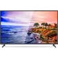 """Телевизор LED Erisson 43"""" 43FLM8000T2 черный / FULL HD / 50Hz / DVB-T / DVB-T2 / DVB-C / DVB-S2 / USB  (RUS)"""