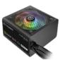 Thermaltake Smart BX1 RGB  (PS-SPR-0550NHSABE-1),  550W,  APFC,  80+ Bronze,  non-modular