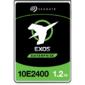 "Жесткий диск Seagate Original SAS 3.0 1200Gb ST1200MM0129 Enterprise Performance  (10000rpm) 256Mb 2.5"""