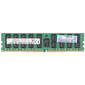 HPE 16GB PC4-2133P-R  (DDR4-2133) Dual-Rank x4 Registered memory fo Gen9,  analog 774172-001,  Replacement for 726719-B21,  752369-081