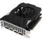 Видеокарта PCIE16 GTX1660TI 6GB GDDR6 GV-N166TIXOC-6GD GIGABYTE