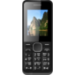 """IRBIS SF14,  1.77""""  (128x160),  2xSimCard,  Bluetooth,  microUSB,  MicroSD,  Black"""