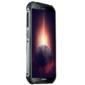 Doogee S40 Pro Army Green,  5.45'' 18:9 720x1440,  1.8GHz,  8 Core,  4GB RAM,  64GB,  up to 256GB flash,  13Mpix+2Mpix / 5Mpix,  2 Sim,  2G,  3G,  LTE,  BT,  Wi-Fi,  NFC,  GPS,  Micro-USB,  4650 мА·ч,  Android 10,  238г,  158.2x79.4x14.1мм