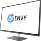 "Envy 27s 34"" 3840 x 2160 @ 60 Hz,  16:9,  UHD 4K IPS panel,  AMD FreeSync Black Head,  Black Onyx Chin  /  Base,   and Chrome plated Stand arm "" () /    (Ghz) / Mb / Gb / Ext:"