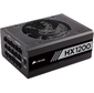 Corsair HX1200 CP-9020140-EU   1200W,  80 PLUS® Platinum,  RTL {2}