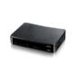 Сетевой экран Zyxel VPN2S-ZZ0101F 10 / 100 / 1000BASE-TX