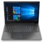 "Lenovo V130-15IKB 15.6"" FHD,  Intel Pentium 4417U,  4Gb,  500Gb,  DVD-RW,  DOS,  grey  (81HN00QJRU)"