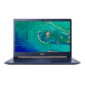 """Acer Swift 5 SF514-53T-793D Intel Core i7-8565U/16384Mb/SSD 512гб/Intel UHD Graphics 620/14.0""""/IPS/Touch/FHD (1920x1080)/WiFi/BT/Cam/Win10Home64/blue"""