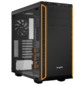 be quiet! STRAIGHT POWER 11 750W  /  ATX 2.4  /  Active PFC  /  80+ GOLD  /  4xPCIE6+2pin  /  135mm fan  /  CM  /  BN283  /  RTL