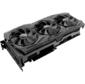 ASUS ROG-STRIX-RTX2070-O8G-GAMING  /  /  RTX2070, HDMI*2, DP*2, USB-C, 8GD6 ; 90YV0C90-M0NA00